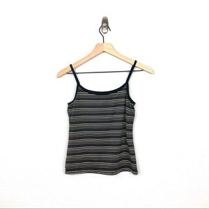 ⭐️Banana Republic | Tank Top